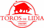 Toros de Lidia Logo