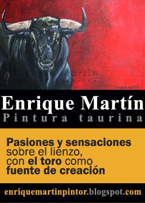 Banner-Toros-de-Lidia-2019