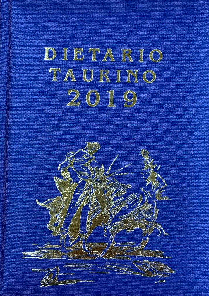 Dietario-Taurino